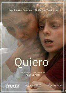poster_quiero